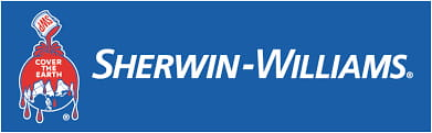 Sherwin Williams Color Selector